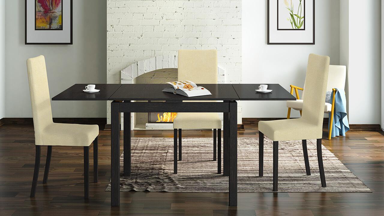 raskladnoj-kuhonnyj-stol (26)