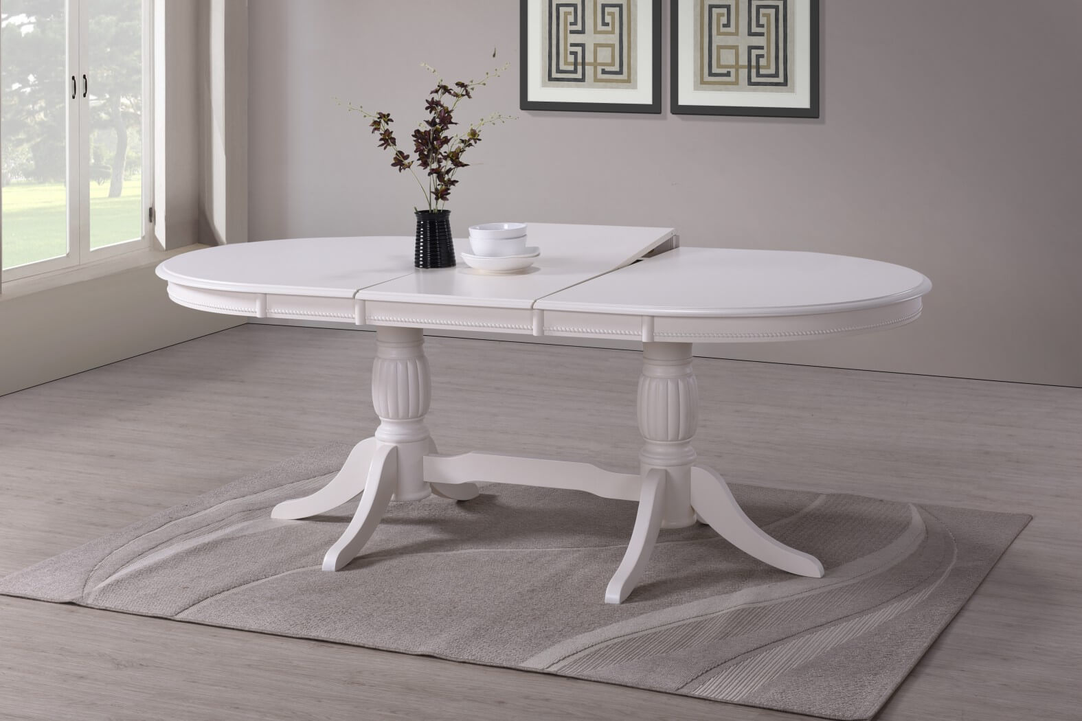 raskladnoj-kuhonnyj-stol (29)