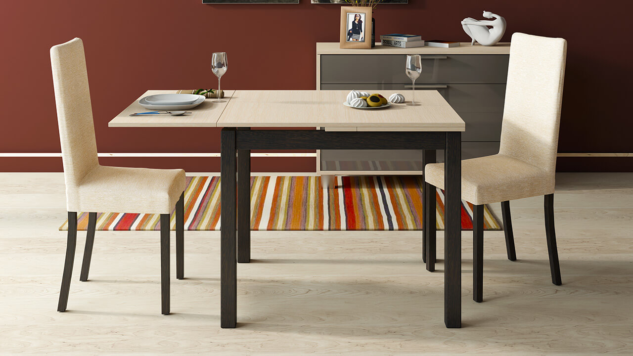 raskladnoj-kuhonnyj-stol (32)