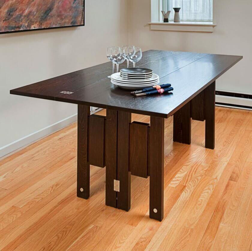 raskladnoj-kuhonnyj-stol (33)