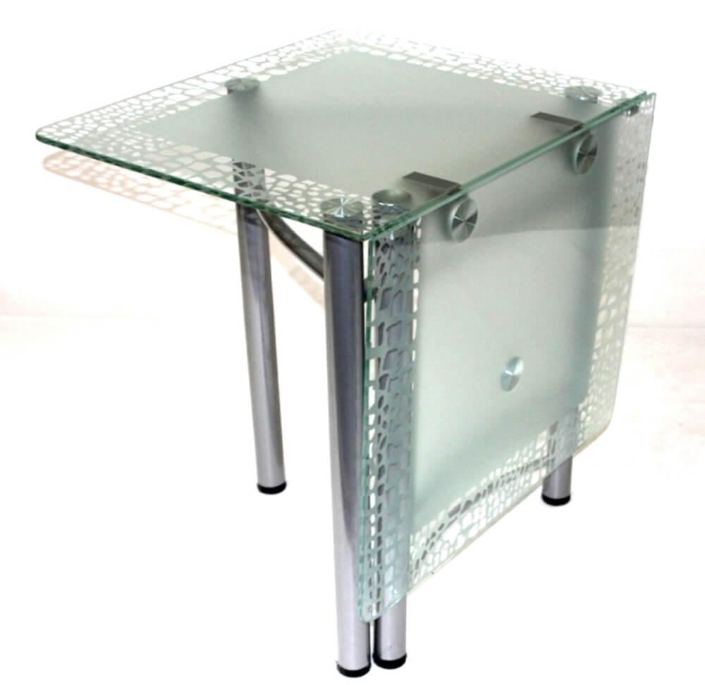 raskladnoj-steklyannyj-kuhonnyj-stol (11)