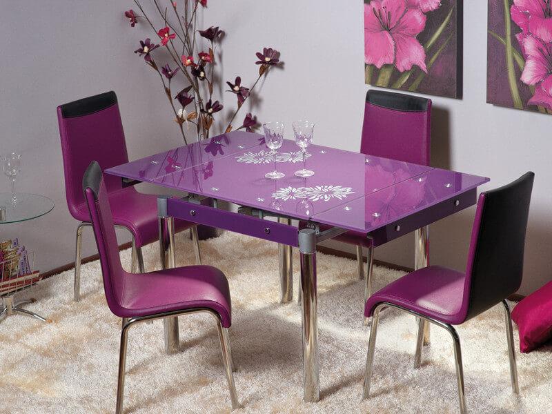 raskladnoj-steklyannyj-kuhonnyj-stol (12)