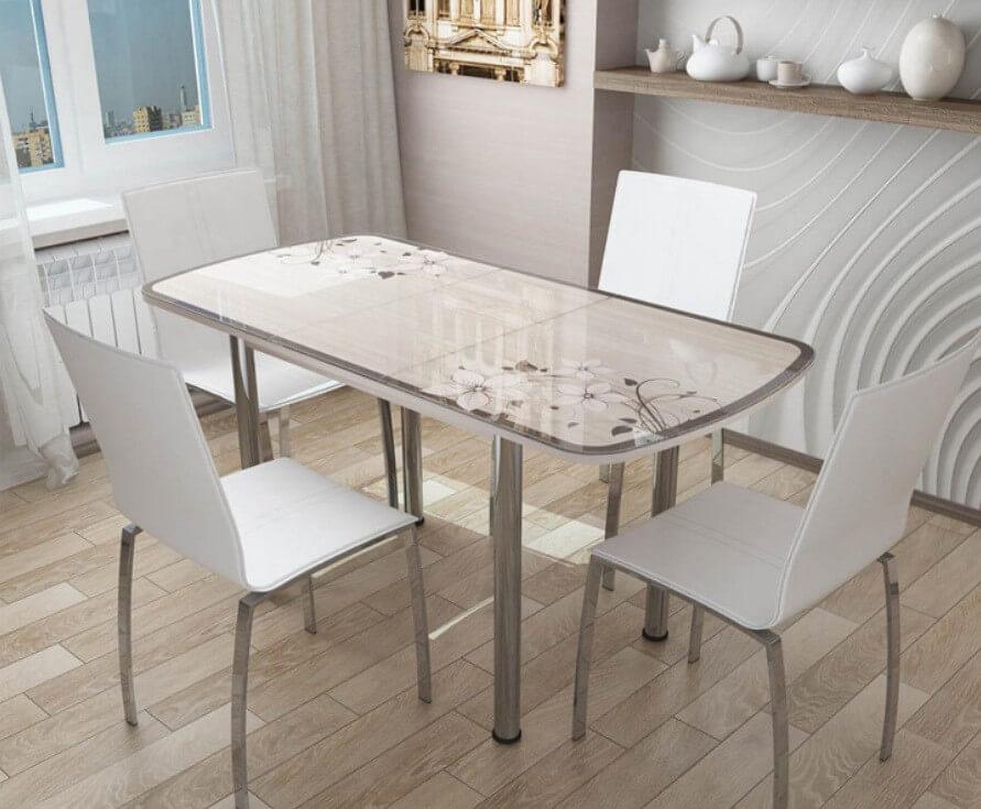 raskladnoj-steklyannyj-kuhonnyj-stol (13)