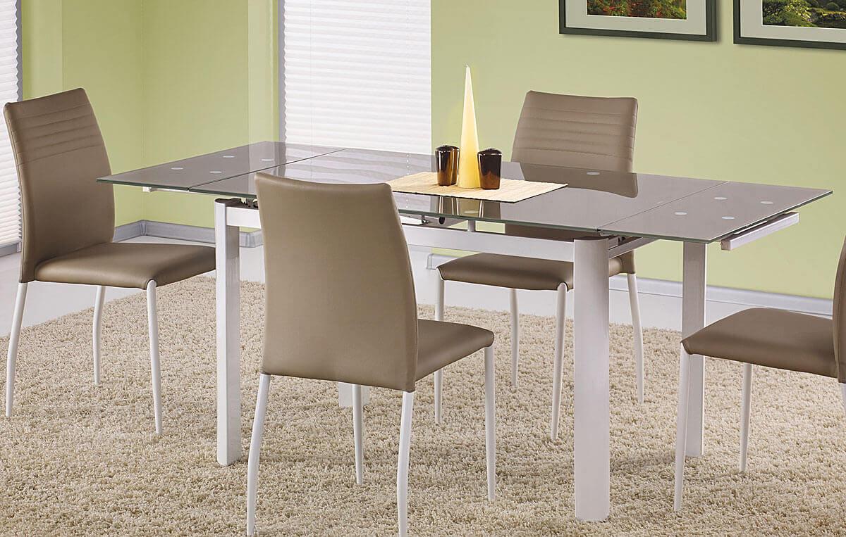 raskladnoj-steklyannyj-kuhonnyj-stol (20)