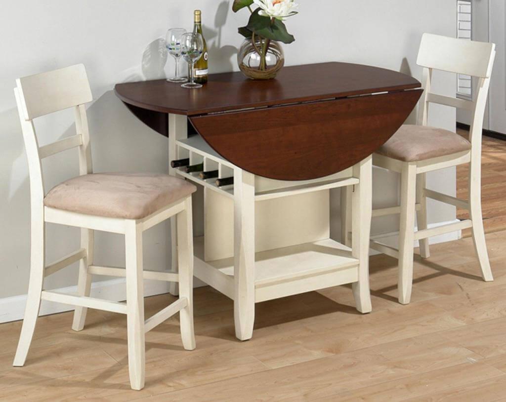 raskladnoj-stol-dlya-malenkoj-kuhni (1)