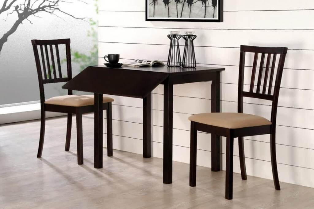 raskladnoj-stol-dlya-malenkoj-kuhni (15)