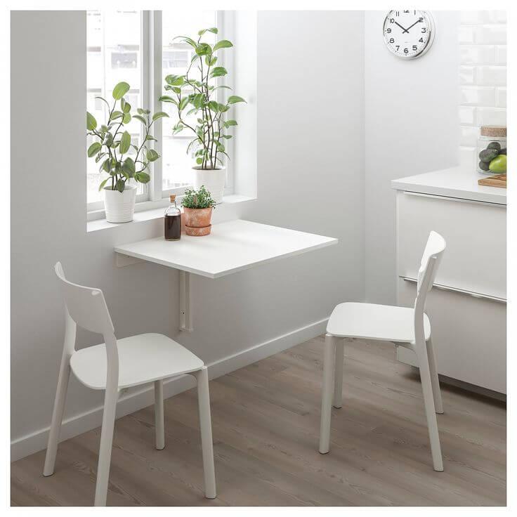 raskladnoj-stol-dlya-malenkoj-kuhni (9)