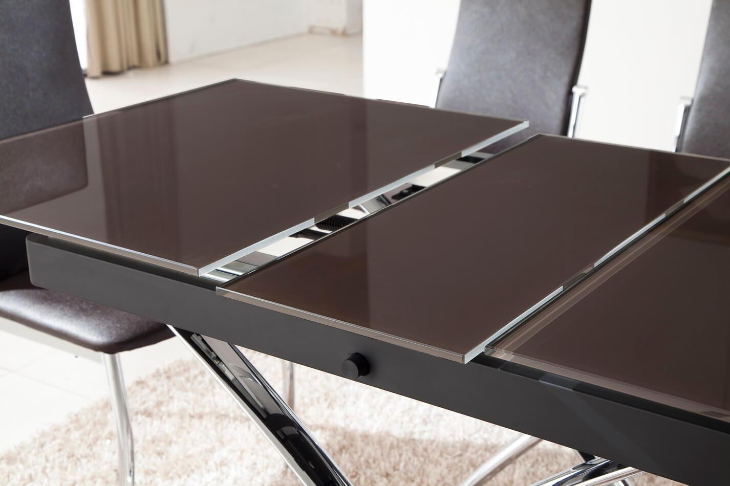 razdvizhnoj-kuhonnyj-stol (14)