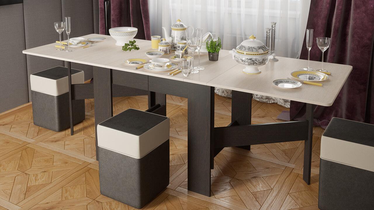 razdvizhnoj-kuhonnyj-stol (8)