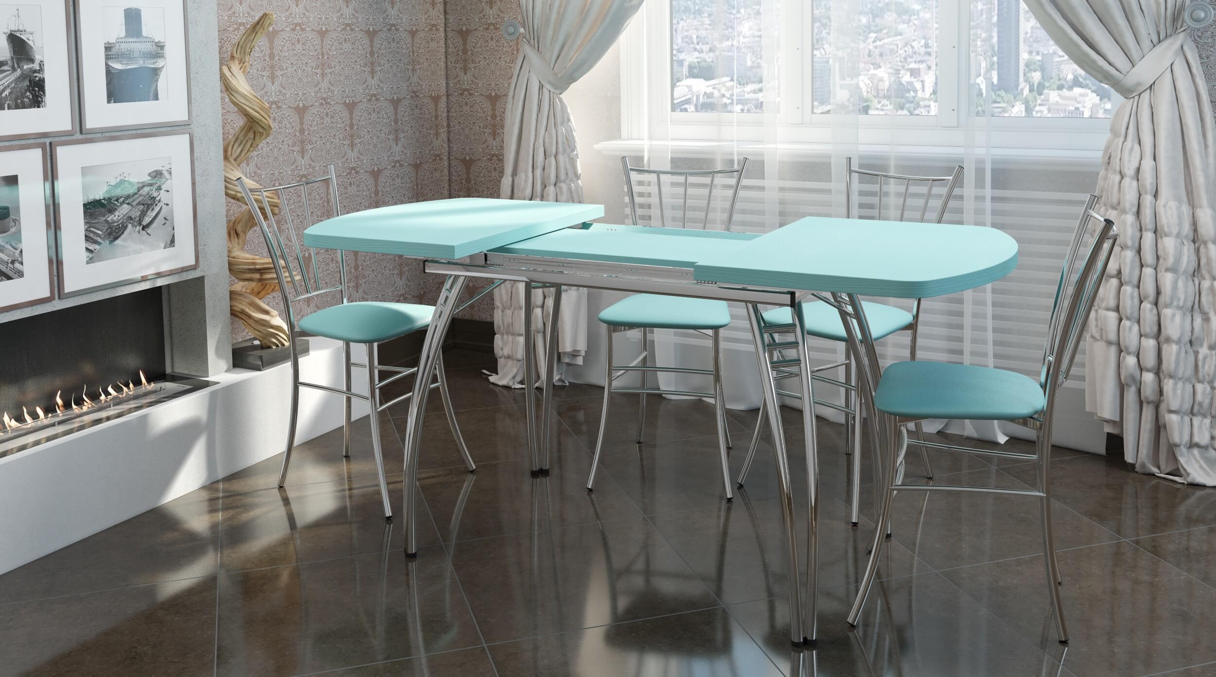 razdvizhnoj-kuhonnyj-stol (9)