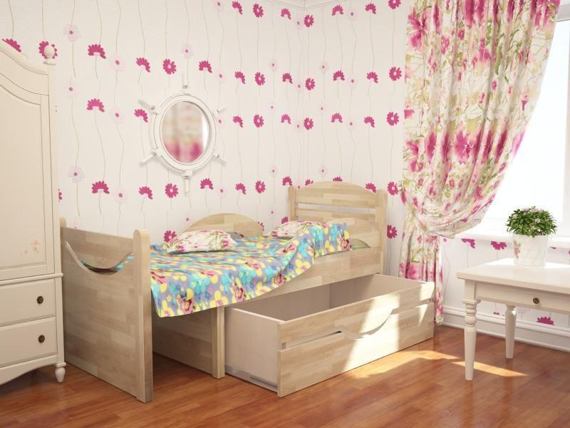 razdvizhnye-detskie-krovati (5)