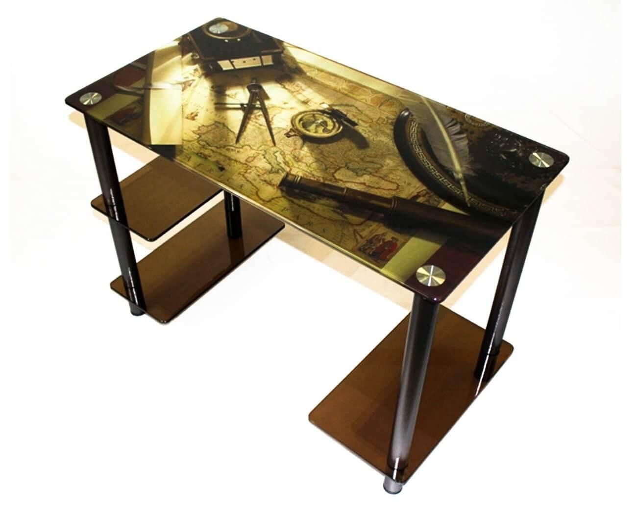 steklyannyj-kompyuternyj-stol (1)
