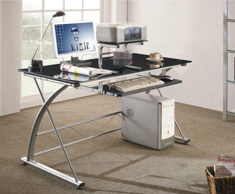 steklyannyj-kompyuternyj-stol (14)