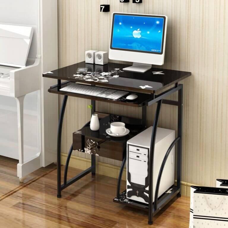 steklyannyj-kompyuternyj-stol (16)