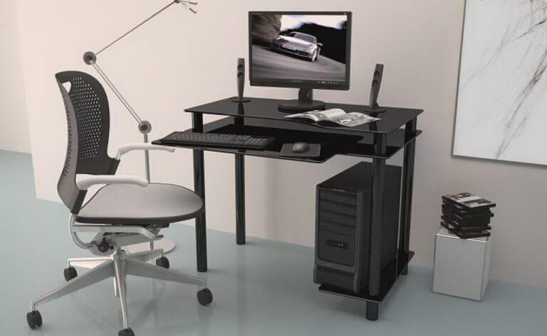 steklyannyj-kompyuternyj-stol (17)