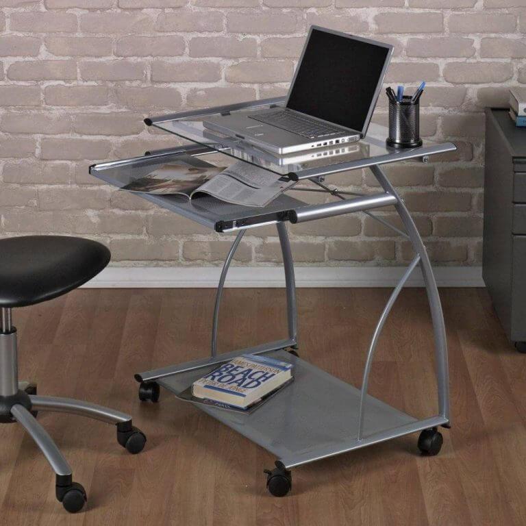 steklyannyj-kompyuternyj-stol (19)