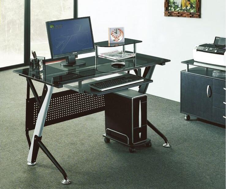 steklyannyj-kompyuternyj-stol (2)