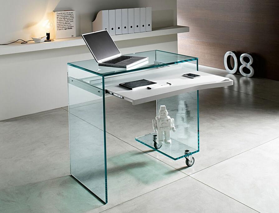 steklyannyj-kompyuternyj-stol (21)