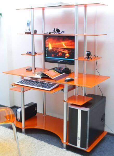 steklyannyj-kompyuternyj-stol (3)