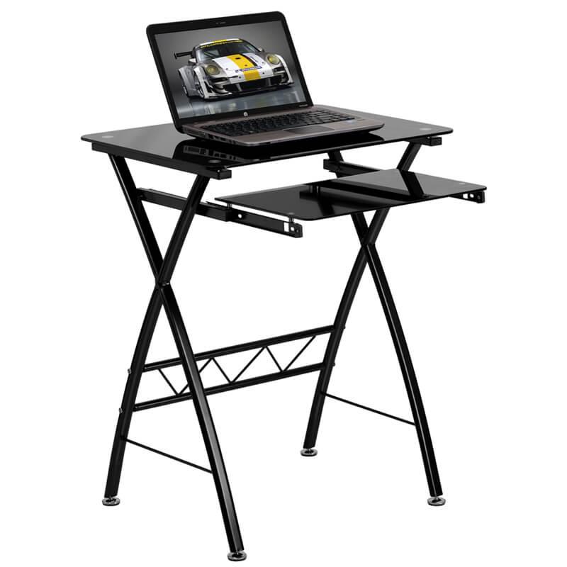 steklyannyj-kompyuternyj-stol (4)