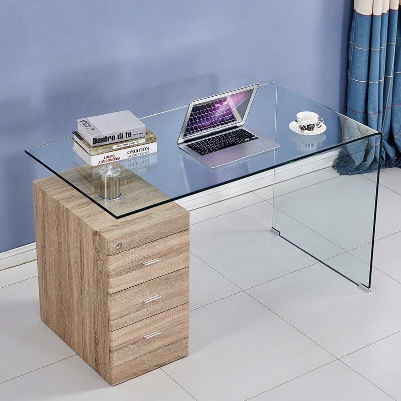 steklyannyj-kompyuternyj-stol (6)