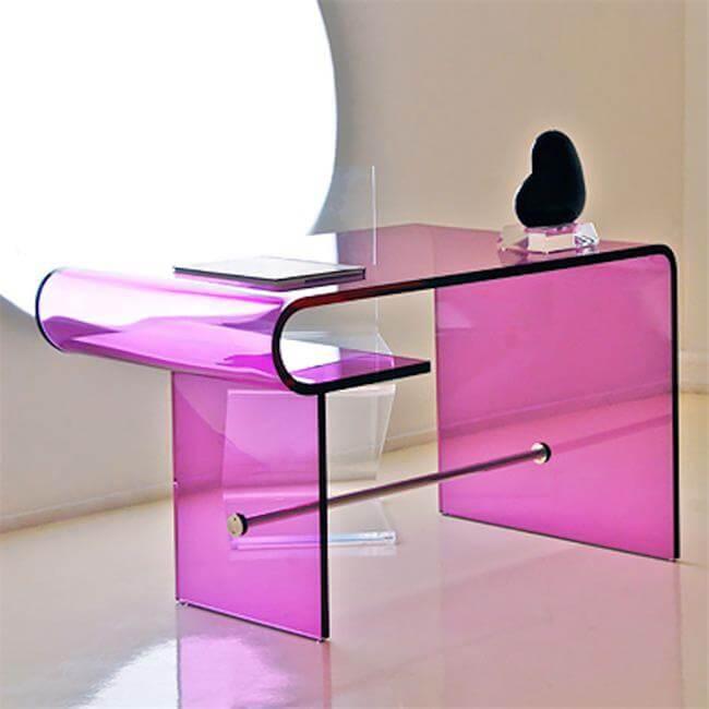 steklyannyj-kompyuternyj-stol (7)