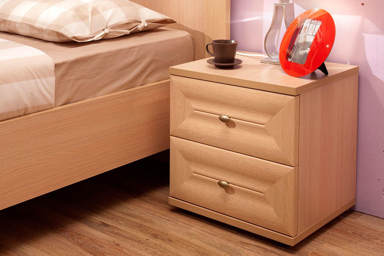 Прикроватная тумба в спальню