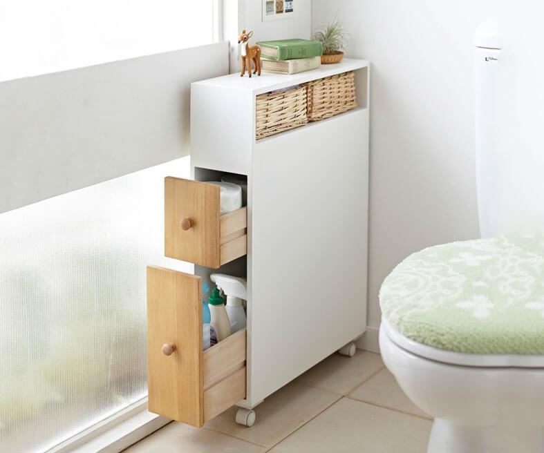 tumba-v-tualet (14)