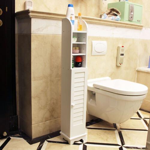 tumba-v-tualet (17)
