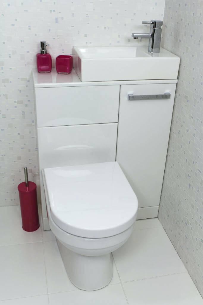 tumba-v-tualet (7)
