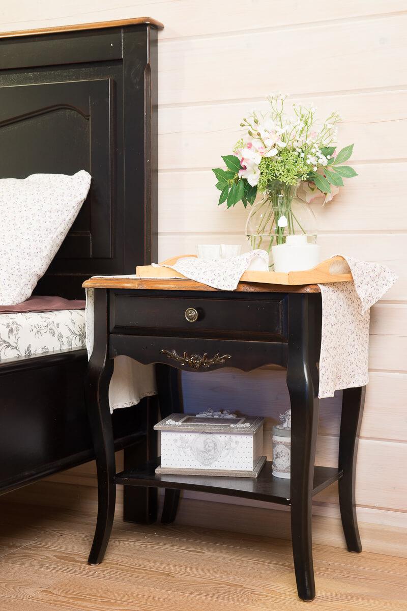 Тумба-прикроватный столик
