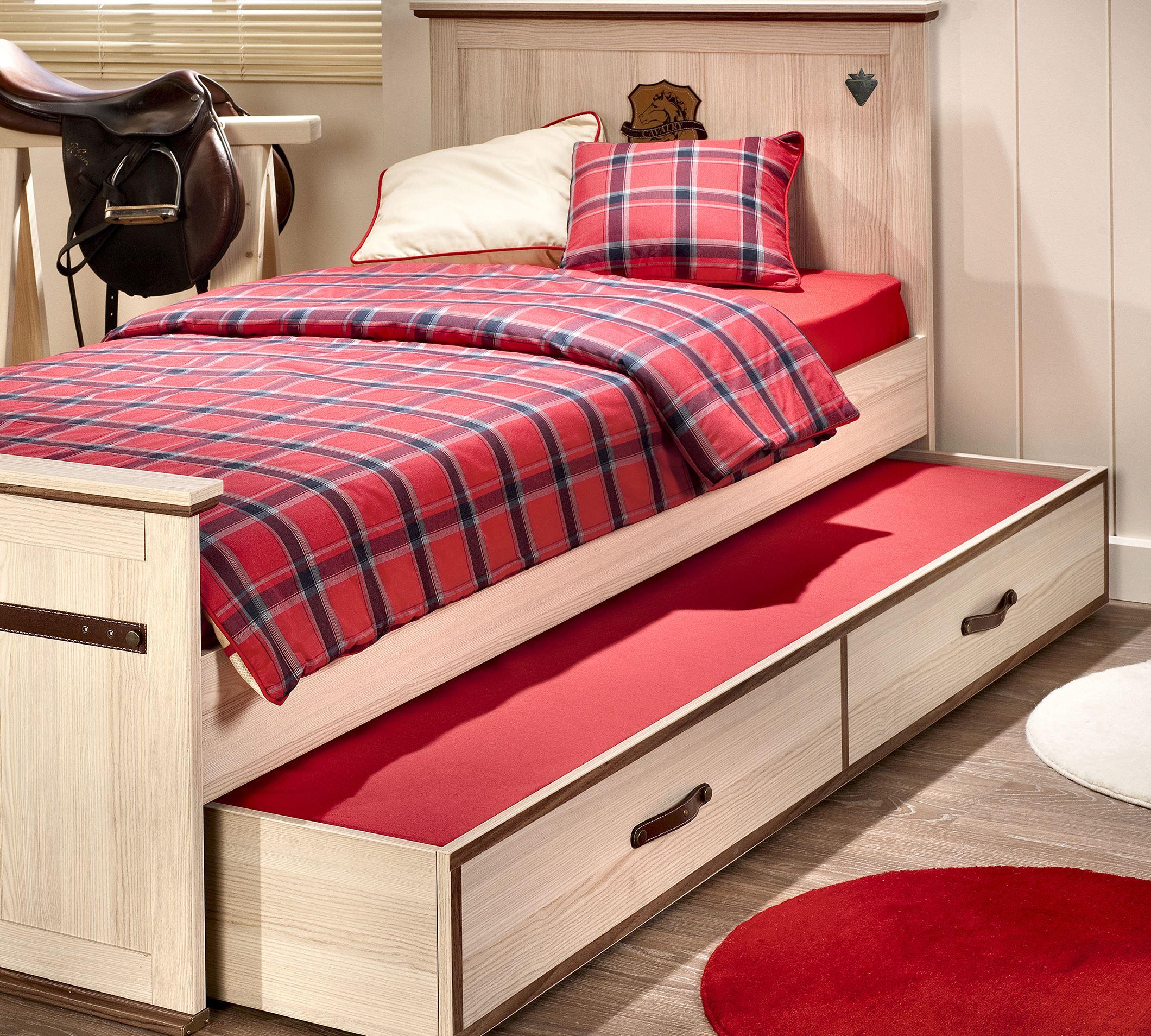 Картинки кроватей для подростков