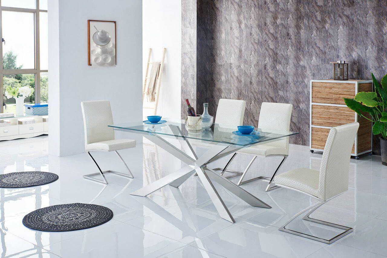 Современные кухонные стулья