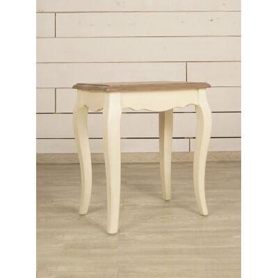 Табуретки для кухни с мягким сиденьем прямоугольной формы