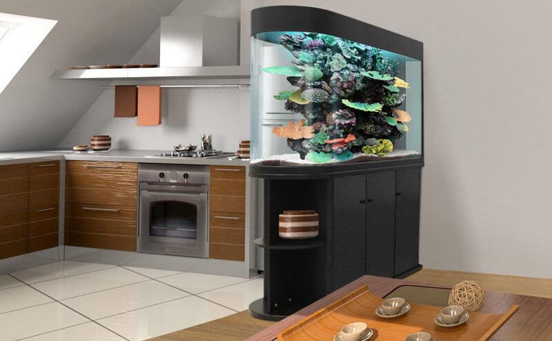 tumba-pod-akvarium (14)