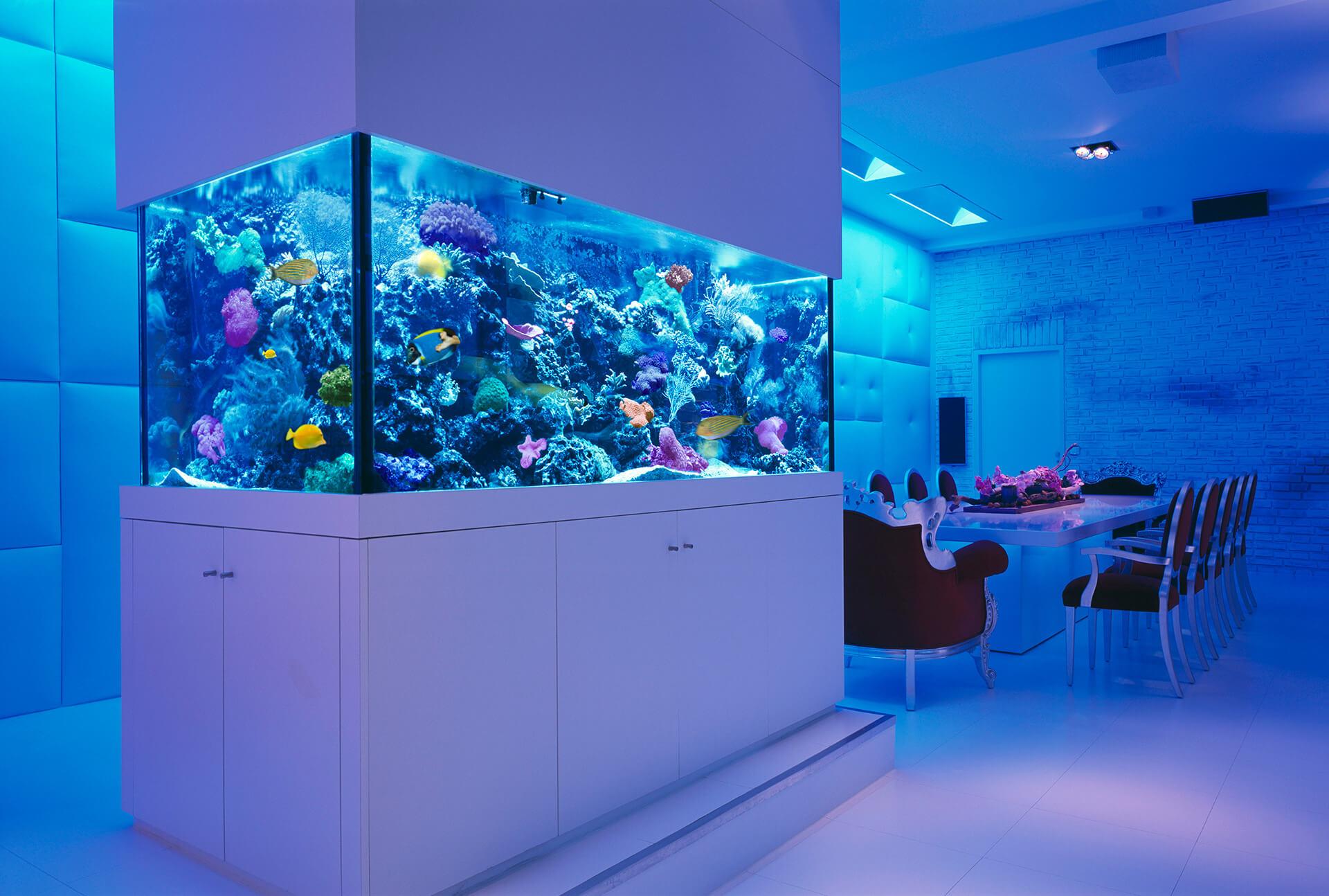 tumba-pod-akvarium (17)