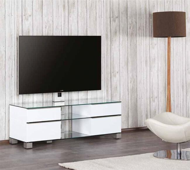 tumba-pod-televizor-s-kronshtejnom (16)