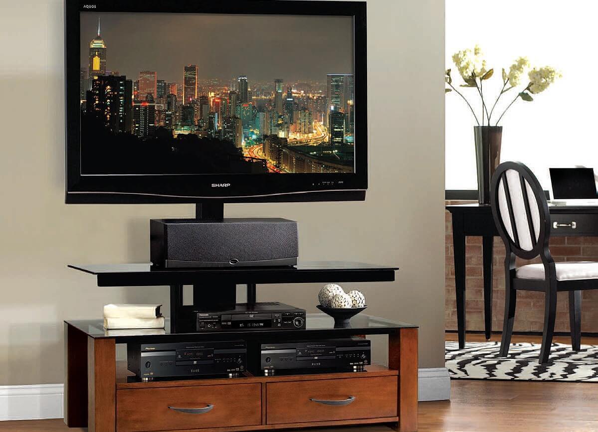 tumba-pod-televizor-s-kronshtejnom (19)