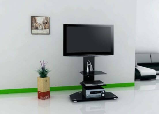tumba-pod-televizor-s-kronshtejnom (20)