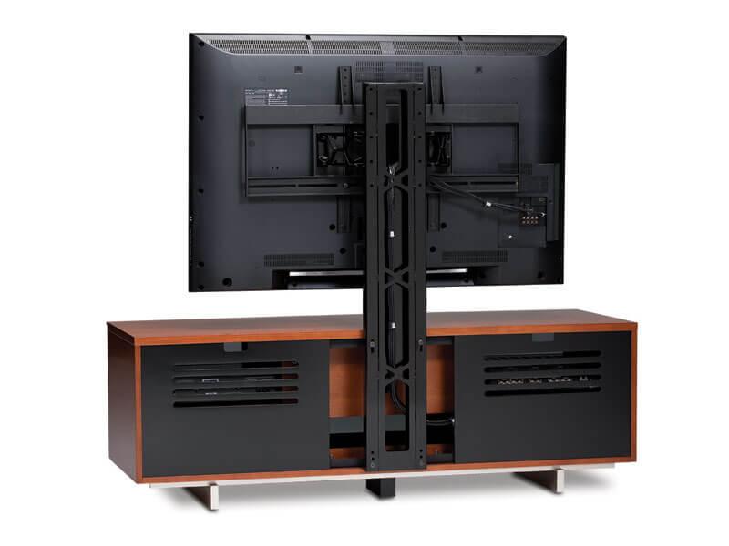 tumba-pod-televizor-s-kronshtejnom (23)