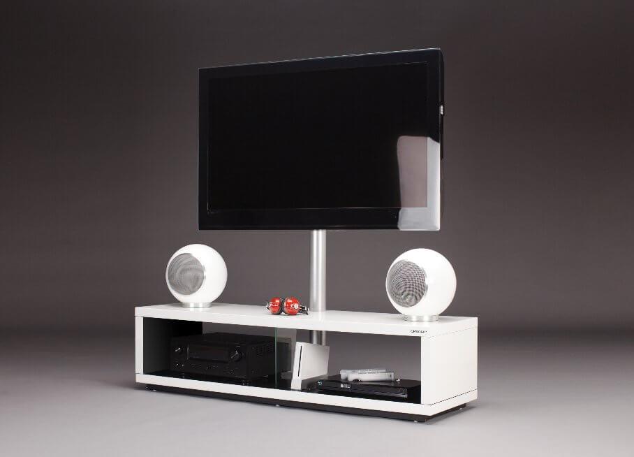 tumba-pod-televizor-s-kronshtejnom (25)